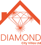 Diamond City Villas