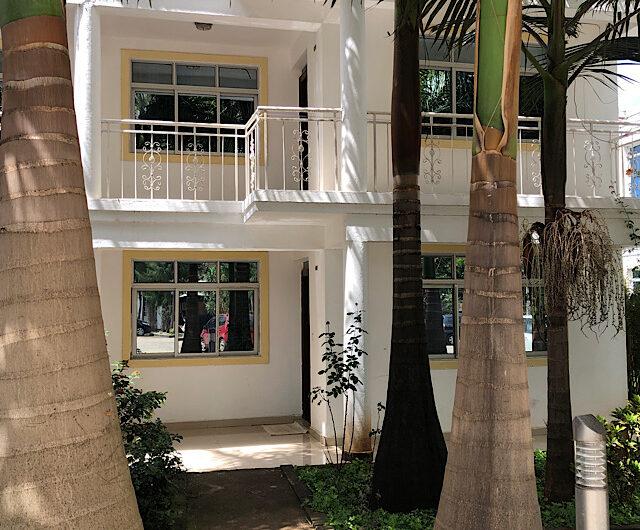 Lovely 3 bedroom house for rent in Karen